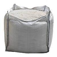 White De-Icing Salt 1000kg