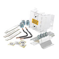 Wylex 4-Pole Incomer Connection Kit