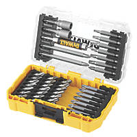 DeWalt Mixed DT70702-QZ Screwdriver Set 40 Piece Set