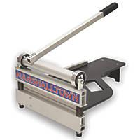 Marshalltown MFS13 Flooring Shear 203mm