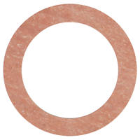 "Arctic Products Fibre Central Heating Pump Washers 1¾"" 2 Pack"