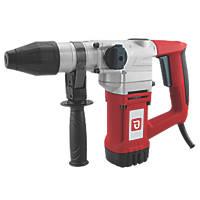 Performance Power PRH850C 4kg Electric  SDS Plus Drill 220-240V