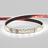 Collingwood ST63068 LED Strip Kit Warm White 5000mm 14.4W