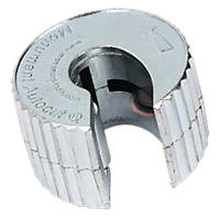 Monument Tools Autocut 22mm Automatic Copper Pipe Cutter