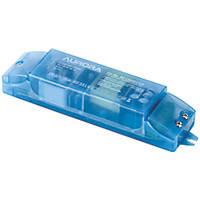 Aurora 12-240V Constant Voltage LED Driver 12V