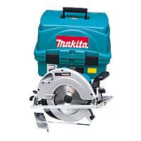 Makita 5903RK 1550W 235mm  Electric Circular Saw 240V
