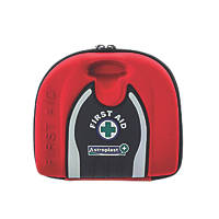 Wallace Cameron 1016242 EVA Travel First Aid Pouch