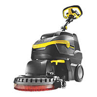 Karcher BD 38/12 C 1.783-433.0 12Ltr Scrubber Dryer  25.2V