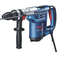 Bosch GBH 4-32 4.7kg Electric  SDS Plus Hammer Drill 240V