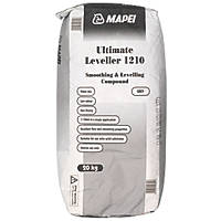 Mapei Ultimate Leveller 1210 Self-Levelling Floor Compound 20kg