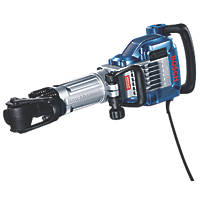 Bosch GSH1628 17.9kg Hex Shank  Electric Breaker 240V