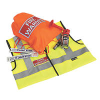 WKE1 Fire Warden Kit
