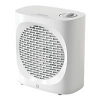 GoodHome Colenso FH-115 Freestanding Fan Heater 2000W