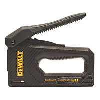 DeWalt  14mm 2-in-1 Tacker