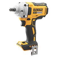DeWalt DCF894N 18V Li-Ion XR Brushless Cordless Impact Wrench - Bare