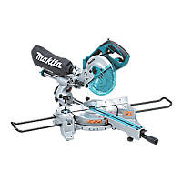Makita DLS713Z 18V  LXT  Sliding Cordless Mitre Saw - Bare