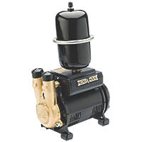 Salamander Pumps CT Force 20 SU Regenerative Single Shower Pump 2.0bar