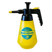 Berthoud 101218 Yellow / Black Sprayer 1.5Ltr