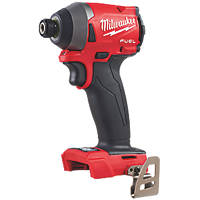 Milwaukee M18 FID2-0X FUEL 18V Li-Ion  Brushless Cordless Impact Driver - Bare
