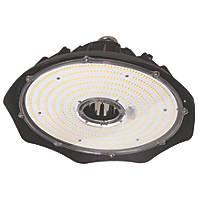 Robus SONIC4  LED High Bay 97.2W