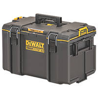 DeWalt ToughSystem 2.0 Tool Box 14¾""