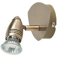 Apsis   Spotlight Brass