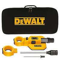 DeWalt DWH050-XJ Dust Extraction & Hole Cleaning System