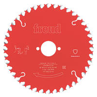 Freud TCT Circular Saw Blade 180 x 30mm 40T