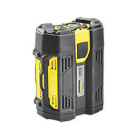 Karcher BP400 50V 4.0Ah Li-Ion Battery