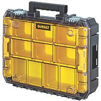 "DeWalt TSTAK Organiser DWST83497-1 4.6 x 13"""