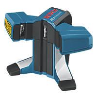 Bosch Professional Tile Laser