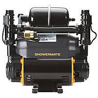 Stuart Turner Showermate Universal Regenerative Twin Shower Pump 2.0bar