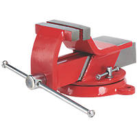 "GR57 Workshop Vice 2.8"" (70mm)"