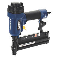 Rapid PBS151  50mm Second Fix Air Nail Gun / Stapler