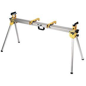 dewalt de7023 mitre saw bench stands. Black Bedroom Furniture Sets. Home Design Ideas