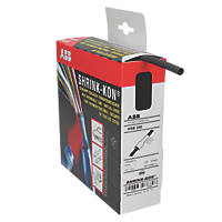 CED HSB125B Heat Shrink 3.2mm x 11.5m