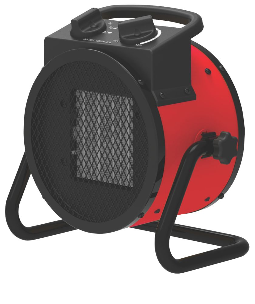 Heaters fires stoves electric heating screwfix
