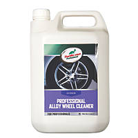 Turtle Wax Alloy Wheel Cleaner 5Ltr