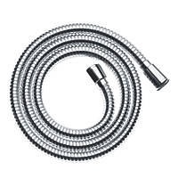 Hansgrohe Sensoflex Shower Hose Chrome 5.5mm x 1.25m
