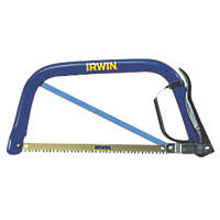 Irwin Jack Combination Bow Saw & Hacksaw 12""