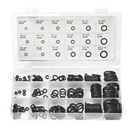 Arctic Products Imperial O-Ring Selection Box 225 Pcs
