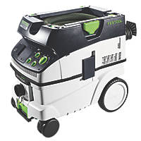 Festool CTM 26  65Ltr/sec Dust Extractor 110V