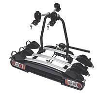 M-Way Nighthawk 3-Bike Carrier