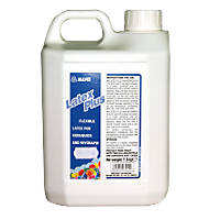 Mapei  Wall & Floor Latex Plus White 1.5kg
