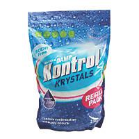 Kontrol Crystals Refill Pack 2.5kg