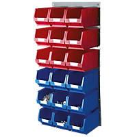 Large Storage Kit 18-Bin