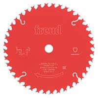 Freud TCT Circular Saw Blade 184 x 16mm 40T
