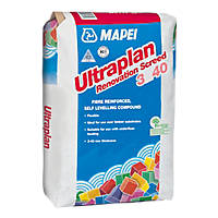 Mapei Ultraplan 3240 Self-Levelling Compound 25kg