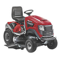 Mountfield 2446H-SD 118cm 724cc Ride On Mower