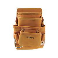 Kunys API933 Nail & Tool Belt